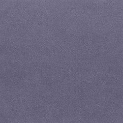Cassia Fabrics | Cassia - Loganberry | Tejidos para cortinas | Designers Guild
