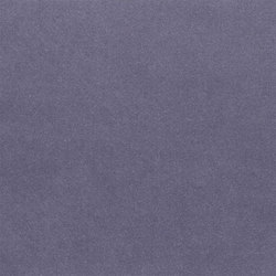 Cassia Fabrics | Cassia - Loganberry | Curtain fabrics | Designers Guild