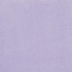 Cassia Fabrics | Cassia - Lavender | Tejidos para cortinas | Designers Guild