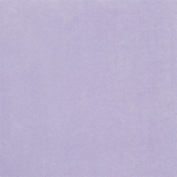 Cassia Fabrics | Cassia - Lavender | Curtain fabrics | Designers Guild