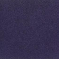 Cassia Fabrics | Cassia - Aubergine | Tissus pour rideaux | Designers Guild