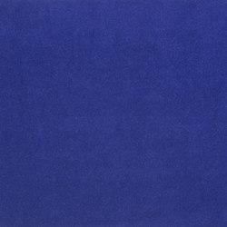 Cassia Fabrics | Cassia - Dewberry | Vorhangstoffe | Designers Guild
