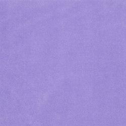 Cassia Fabrics | Cassia - Dahlia | Tissus pour rideaux | Designers Guild