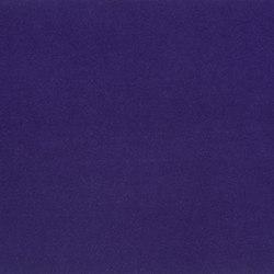 Cassia Fabrics | Cassia - Violet | Tejidos para cortinas | Designers Guild