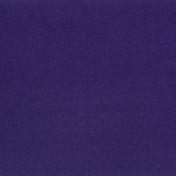 Cassia Fabrics | Cassia - Violet | Vorhangstoffe | Designers Guild