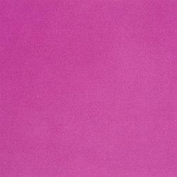 Cassia Fabrics | Cassia - Magenta | Curtain fabrics | Designers Guild