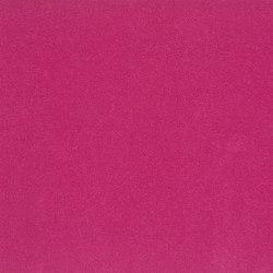 Cassia Fabrics | Cassia - Fuchsia | Tejidos para cortinas | Designers Guild