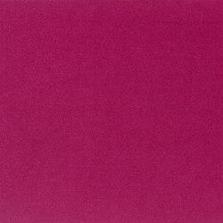 Cassia Fabrics | Cassia - Currant | Tissus pour rideaux | Designers Guild