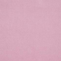 Cassia Fabrics | Cassia - Blossom | Tissus pour rideaux | Designers Guild