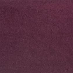 Cassia Fabrics | Cassia - Bordeaux | Curtain fabrics | Designers Guild