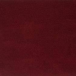 Cassia Fabrics | Cassia - Mulberry | Tissus pour rideaux | Designers Guild