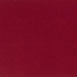 Cassia Fabrics | Cassia - Vermilion | Tessuti tende | Designers Guild