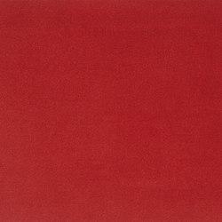 Cassia Fabrics | Cassia - Terracotta | Vorhangstoffe | Designers Guild