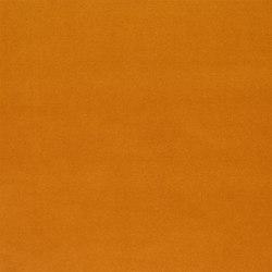 Cassia Fabrics | Cassia - Saffron | Tissus pour rideaux | Designers Guild