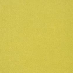 Cassia Fabrics | Cassia - Acacia | Tessuti tende | Designers Guild