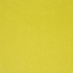 Cassia Fabrics | Cassia - Alchemilla | Vorhangstoffe | Designers Guild