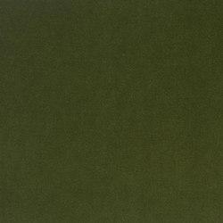 Cassia Fabrics | Cassia - Fern | Tissus pour rideaux | Designers Guild