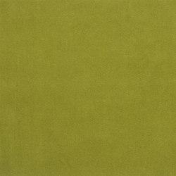 Cassia Fabrics | Cassia - Moss | Tissus pour rideaux | Designers Guild