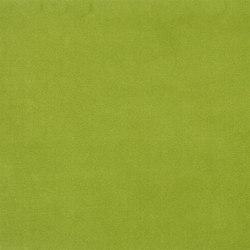 Cassia Fabrics | Cassia - Apple | Tissus pour rideaux | Designers Guild