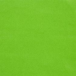 Cassia Fabrics | Cassia - Grass | Curtain fabrics | Designers Guild