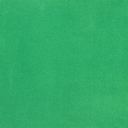 Cassia Fabrics | Cassia - Emerald | Tissus pour rideaux | Designers Guild