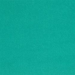 Cassia Fabrics | Cassia - Ocean | Tissus pour rideaux | Designers Guild
