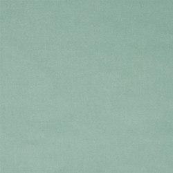 Cassia Fabrics | Cassia - Celadon | Tissus pour rideaux | Designers Guild