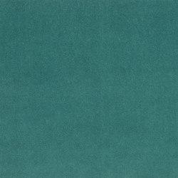 Cassia Fabrics | Cassia - Azure | Vorhangstoffe | Designers Guild