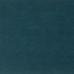 Cassia Fabrics | Cassia - Kingfisher | Tessuti tende | Designers Guild