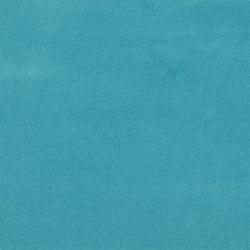 Cassia Fabrics | Cassia - Turquoise | Vorhangstoffe | Designers Guild