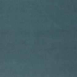 Cassia Fabrics | Cassia - Mist | Curtain fabrics | Designers Guild