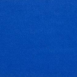 Cassia Fabrics | Cassia - Cobalt | Curtain fabrics | Designers Guild