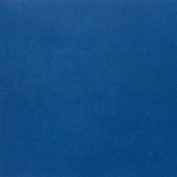 Cassia Fabrics | Cassia - Marine | Tejidos para cortinas | Designers Guild