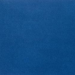 Cassia Fabrics | Cassia - Marine | Curtain fabrics | Designers Guild