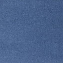 Cassia Fabrics | Cassia - Denim | Tissus pour rideaux | Designers Guild