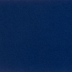 Cassia Fabrics | Cassia - Indigo | Curtain fabrics | Designers Guild