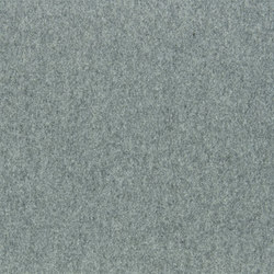 Cheviot Fabrics | Cheviot - Smoke | Curtain fabrics | Designers Guild