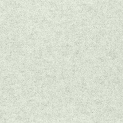 Cheviot Fabrics | Cheviot - Stone | Tejidos para cortinas | Designers Guild