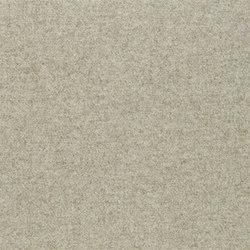 Cheviot Fabrics | Cheviot - Pebble | Tessuti tende | Designers Guild