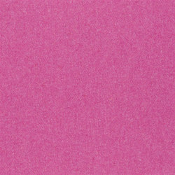 Cheviot Fabrics | Cheviot - Peony | Tissus pour rideaux | Designers Guild