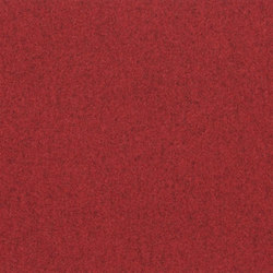 Cheviot Fabrics | Cheviot - Pimento | Curtain fabrics | Designers Guild
