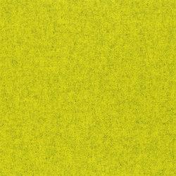 Cheviot Fabrics | Cheviot - Lemongrass | Tessuti tende | Designers Guild
