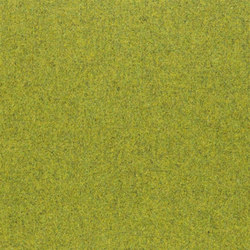 Cheviot Fabrics | Cheviot - Moss | Tessuti tende | Designers Guild