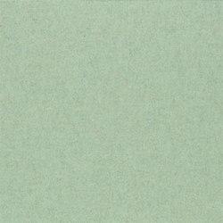 Cheviot Fabrics | Cheviot - Duck Egg | Vorhangstoffe | Designers Guild