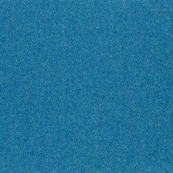 Cheviot Fabrics | Cheviot - Ocean | Curtain fabrics | Designers Guild