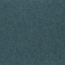 Cheviot Fabrics | Cheviot - Indigo | Curtain fabrics | Designers Guild