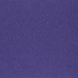 Cheviot Fabrics | Cheviot - 24 | Tejidos para cortinas | Designers Guild