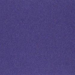 Cheviot Fabrics | Cheviot - 24 | Curtain fabrics | Designers Guild