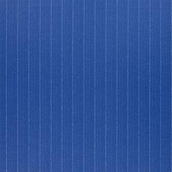 Cheviot Fabrics | Cheviot Twill - Cobalt | Curtain fabrics | Designers Guild