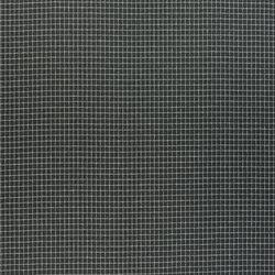 Cheviot Fabrics | Cheviot Tweed - Noir | Curtain fabrics | Designers Guild